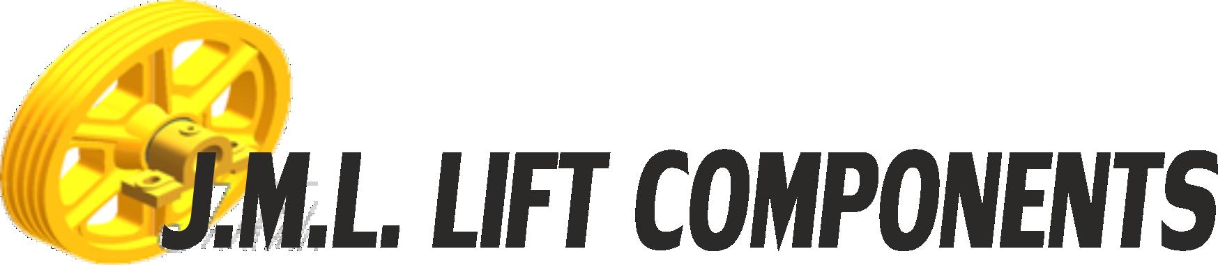 JML Lift Components S.L